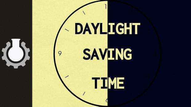 Quy ước giờ mùa hè có ý nghĩa thực tiễn là giúp tiết kiệm năng lượng chiếu sáng và sưởi ấm, khi tận dụng ánh sáng ban ngày của ngày làm việc từ sớm, giảm chiếu sáng ban đêm nhờ ngủ sớm. Ảnh minh họa