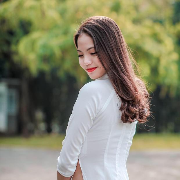Kiện tướng dancesport Chí Anh tiết lộ bà xã kém 20 tuổi mang bầu lần 2