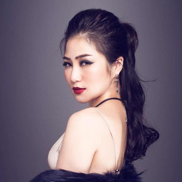 Điểm danh những màn cá chép hoá rồng xuất sắc nhất từ những cuộc thi truyền hình Việt