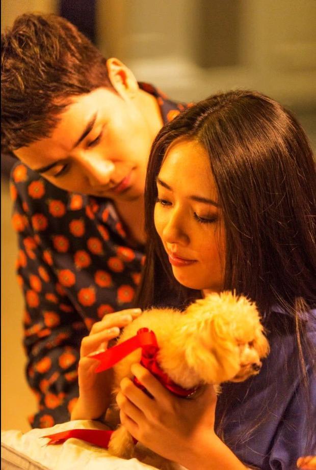 Phim của Seungri (BigBang) sắp chiếu tại Việt Nam, chàng út tự tin thể hiện hit Faded bằng tiếng Trung