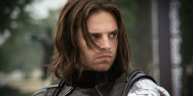 Bảng xếp hạng dự đoán khả năng ra đi của các nhân vật trong Avengers: Infinity War (Phần 1)