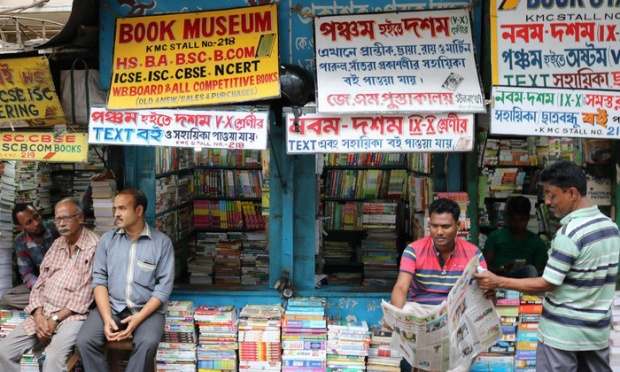Nhức nhối nạn mafia gian lận thi cử lộng hành kiếm tiền từ sĩ tử mùa thi ở Ấn Độ