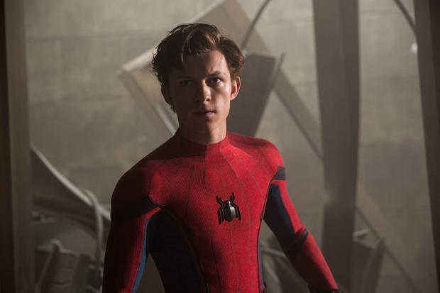 """Nếu """"Venom"""" không thành công, Kevin Feige sẽ bất chấp tất cả để giành lại """"người thương"""" Spider-Man."""