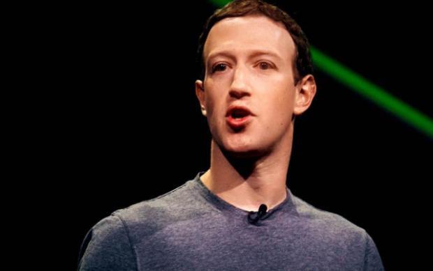 Vụ việc liên quan đến tính năng tìm kiếm làm trầm trọng thêm khủng hoảng thông tin người dùng của Facebook.