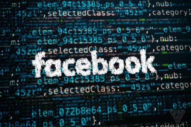 87 triệu thông tin người dùng bị rò rỉ trong scandal liên quan đến Cambridge Analytica, thay vì 50 triệu như ước tính trước đó.