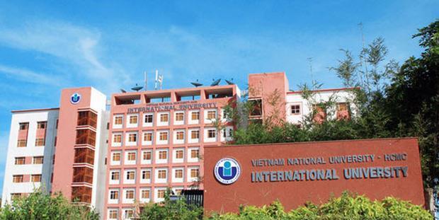 Cẩm nang mùa thi: Điểm danh trường đại học có mức học phí con nhà giàu ở Việt Nam