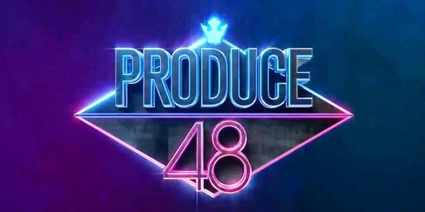 Chương trình được sản xuất bởi đạo diễn Ahn Joon Young - người phụ trách cả 2 mùa Produce 101và là nhà sản xuất của AKB48.
