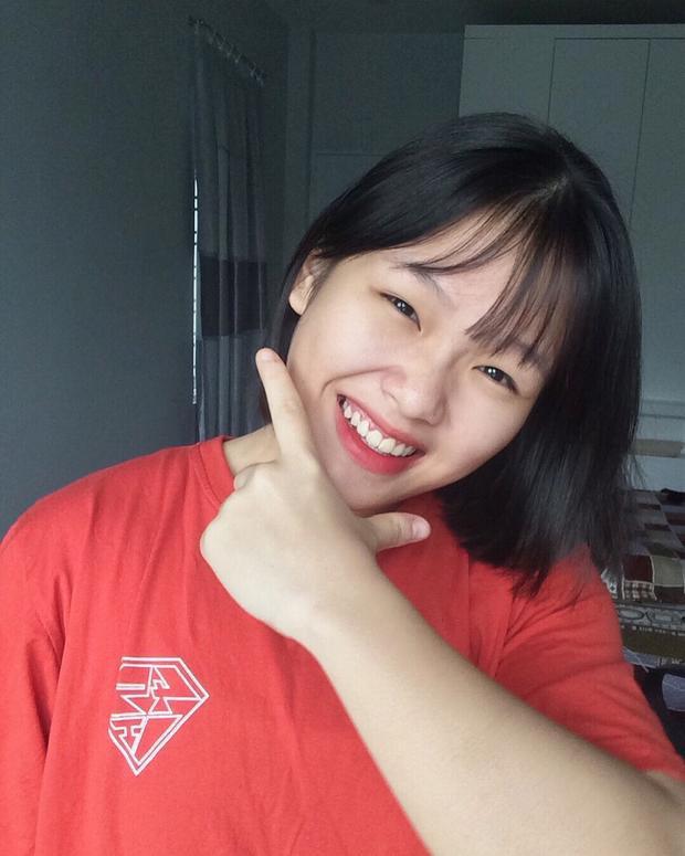 Nhưng thật sự là niềm cảm hứng cho phái nữ Việt Nam về việc tập luyện và chăm sóc bản thân. Bên cạnh đó, phong cách sống hết mình vì đam mê và theo đuổi mục tiêu dù cho khó khăn của em khiến nhiều người phải ngưỡng mộ.