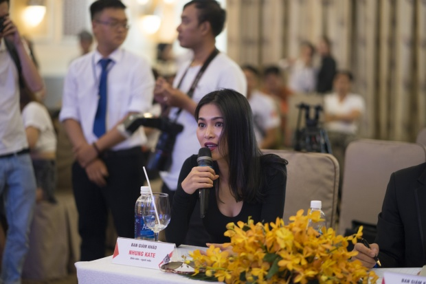 Miss Motor Việt Nam 2018, nơi quy tụ những thí sinh xinh đẹp và loạt mô tô hàng khủng