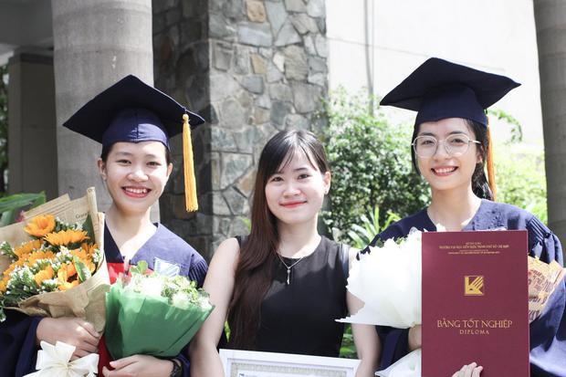 Hành Trình - sinh viên năm cuối ĐH. Kiến Trúc HCM
