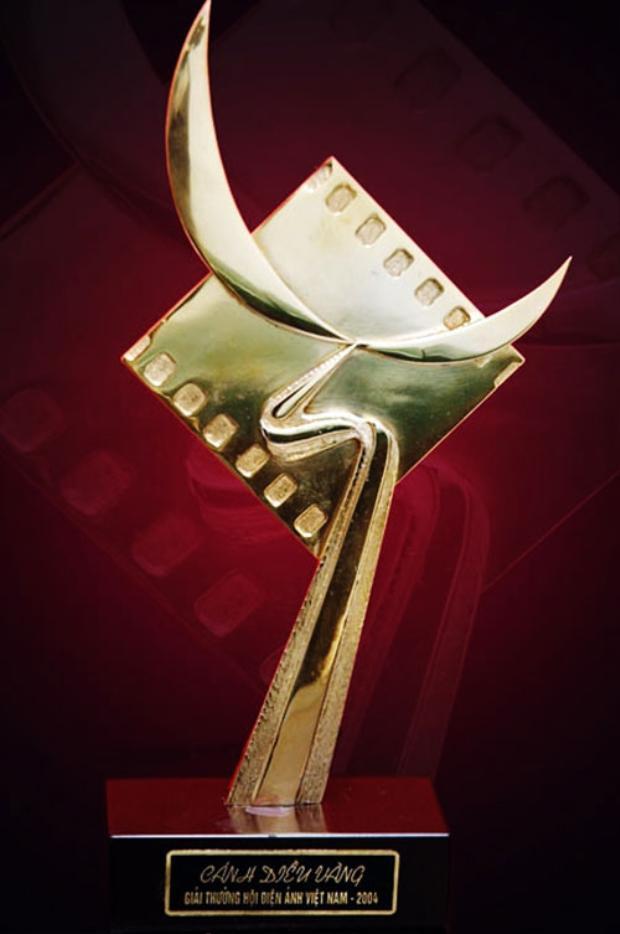 Điều khác biệt giữa hai giải thưởng Bông Sen Vàng và Cánh Diều Vàng là gì?