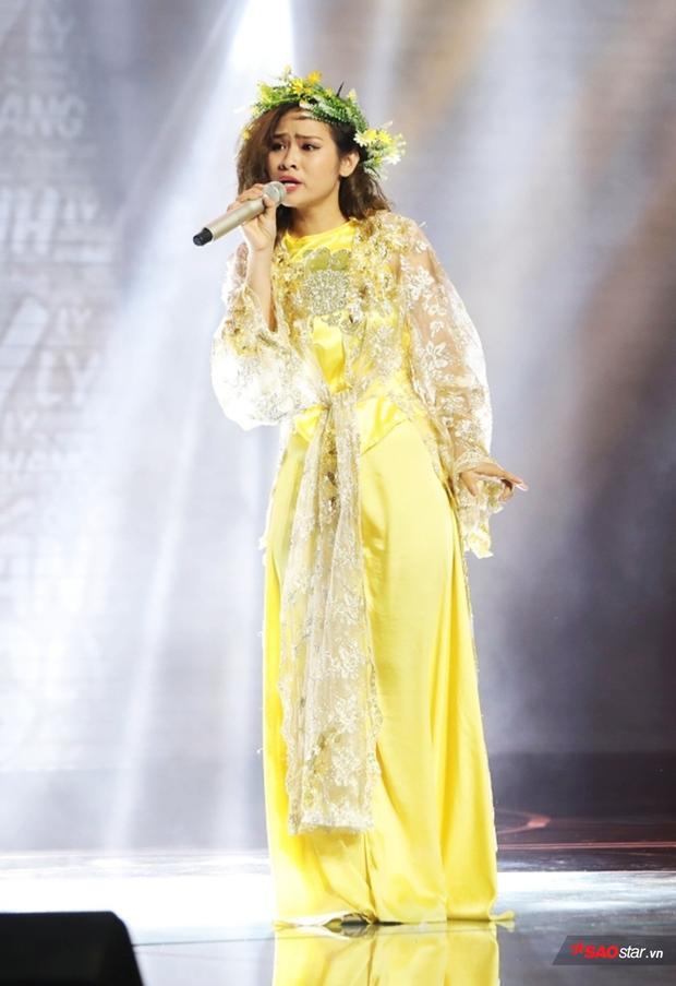 Khánh Ly Sing My Song: Nghệ thuật không có thắng thua, thi thố không nhất thiết giành giải