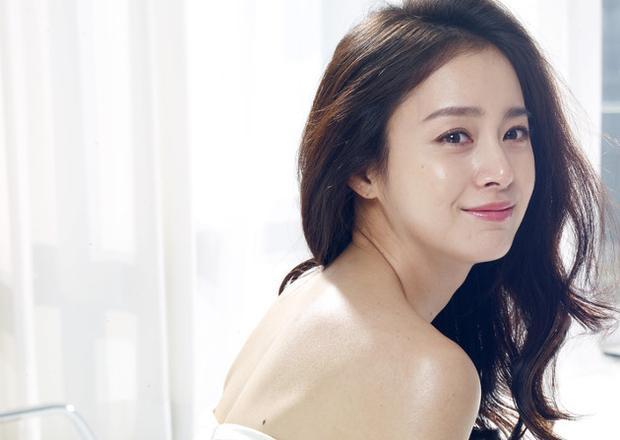 Bà xã Bi Rain - Kim Tae Hee.