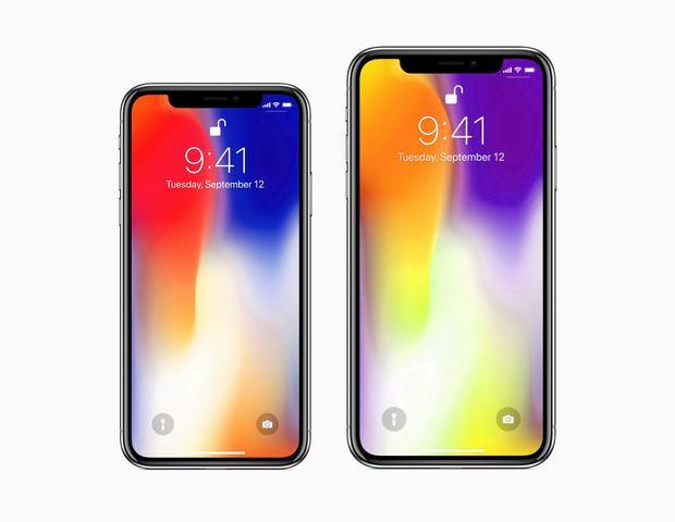 Phiên bản iPhone X Plus sẽ có mức giá đắt nhất 1.099 USD và iPhone Xs sẽ có mức giá 999 USD.