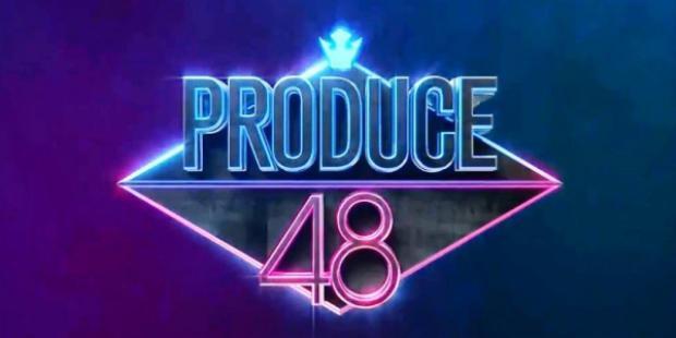 Sẽ có 48 thực tập sinh Hàn Quốc và 48 thực tập sinh Nhật Bản tham gia tranh tài tại Produce 48. Chương trình chính thức lên sóng vào đầu tháng 6 năm nay.