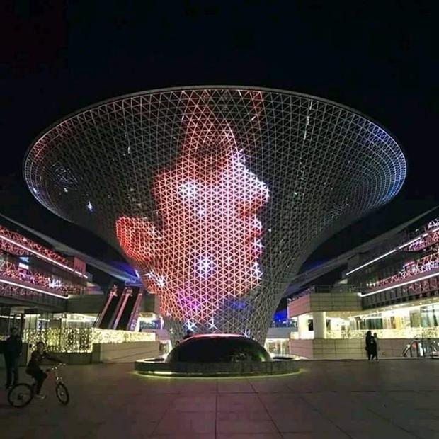 Fan chi tiền tỷ để Sehun (EXO) chiếm trọn 1 trang The New York Times mừng sinh nhật