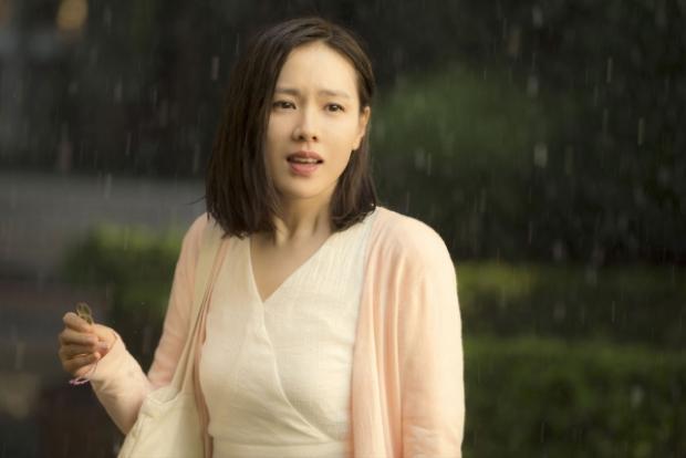 Vỡ oà khi những điều tưởng chừng vô lý trong Be With You lại hoá đắt giá ở cuối phim!