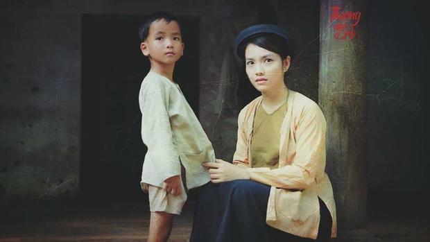Cánh diều vàng 2017: Thương ở nhớ ai  Người phán xử chia đôi giải thưởng Phim truyền hình