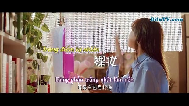 Tôi sẽ không để con gái bắt nạt đâu: Nhật ký thả thính Thái Từ Khôn