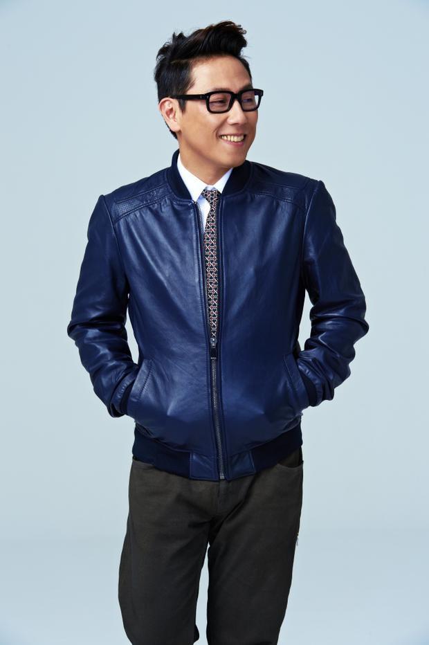 Han Dong Geun mất 17 tuần, Yoon Jong Shin mất 10 tuần để lên hạng 1 kể từ khi ca khúc bắt đầu lội ngược dòng.