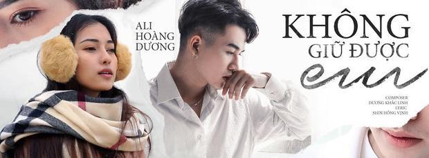 Với ca từ đi vào lòng người qua giọng hát ấm áp và tràn đầy cảm xúc của Ali Hoàng Dương, đây hứa hẹn trở thành bản hit trong thời gian tới.
