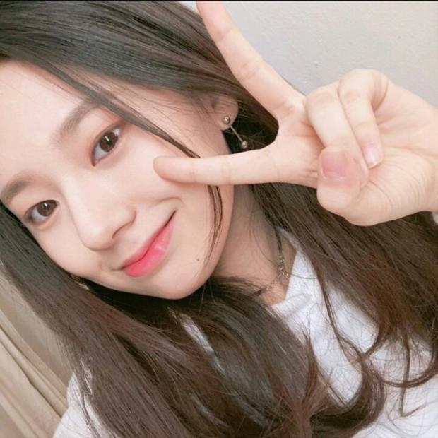 Nghi vấn hàng loạt thực tập sinh xịn rời khỏi JYP trước thềm SIXTEEN mùa 2