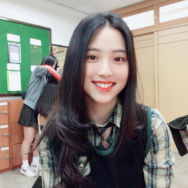 Yejin (sinh năm 2000)