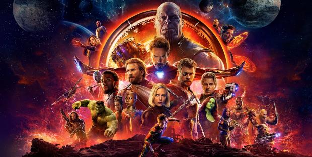 Những thần thoại về đá quý đằng sau viên đá vô cực ở Avengers: Infinity War