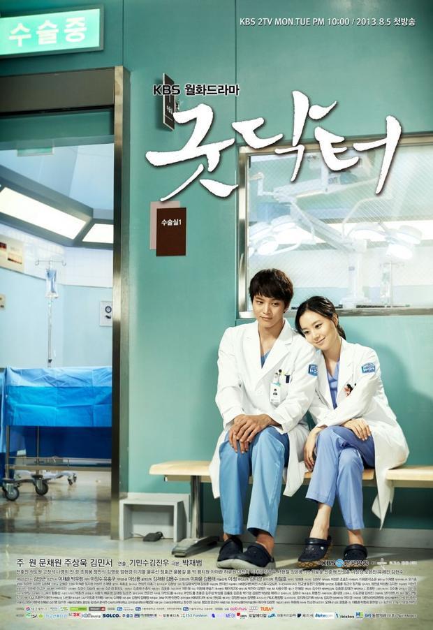 Trước Jung Hae In và Son Ye Jin, cặp đôi chị em nào được yêu thích nhất?