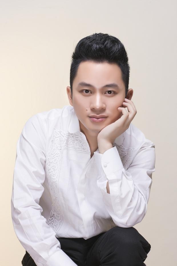 """Nam ca sĩ chuẩn bị có concert riêng trong năm mang tên """"Tùng Dương hát bộ tứ sông Hồng""""."""