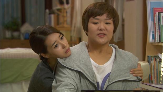 Ha Jae Suk.