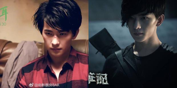 Dương Dương thắng kiện, liệu Dạ Hoa với blogger Cố Niên Thời là 'Tam sinh tam thế thập lý chọt nhau'?