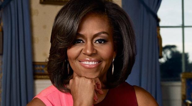 Phu nhân cựu tổng thống Mỹ Micheal Obama là cựu sinh viên Havard (thuộc khối Ivy League).