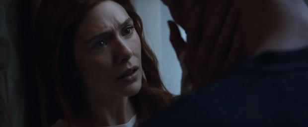 Bạn trai muốn xem Avengers, bạn gái thích 100 ngày bên em, làm sao cho đặng?