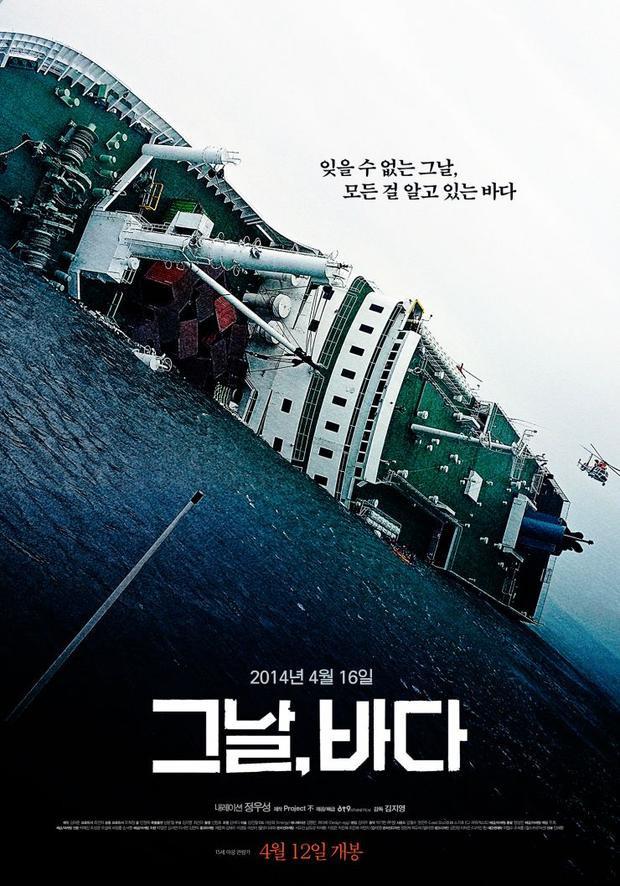 Box Office Hàn Quốc: Phim nội địa không đấu lại loạt bom tấn Hollywood