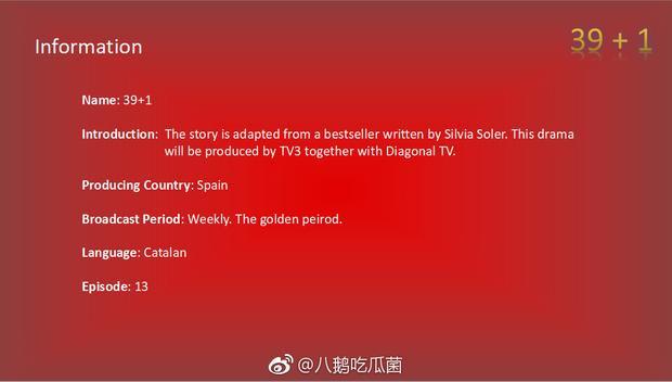 Phim truyền hình Tây Ban Nha mời Chương Tử Di, Phạm Băng Băng diễn chính, dân mạng cười nhạo: 'Chuyện đó không thể xảy ra!'