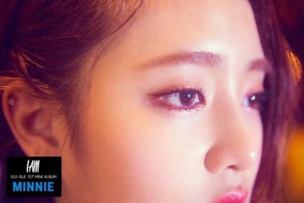 Tung ảnh teaser quá xinh cho nhóm mới, CUBE bị hỏi có đủ khả năng không?
