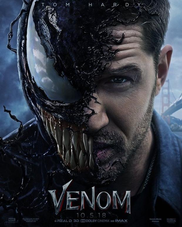 Giữa bão 'Avengers', Sony tung trailer hé lộ kẻ thù Spider-Man siêu ấn tượng