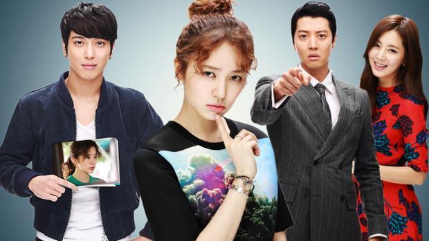 Phim còn có sự tham gia của Lee Dong Gun, Han Chae Ah và ca sĩ Jung Young Hwa (CNBLUE).