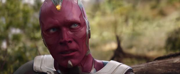 Review không spoil cho Avengers: Infinity War: Cuộc hành trình vĩ đại và bi tráng nhất của vũ trụ điện ảnh Marvel