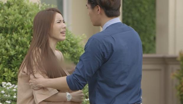 'Nụ hôn ngọt ngào' phần 2 thiếu vắng diễn viên cũ, hội tụ dàn trai xinh gái đẹp mới