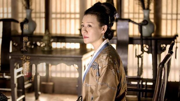 Nguyên tác Thứ nữ Minh Lan truyện là một tác phẩm hay, nổi tiếng