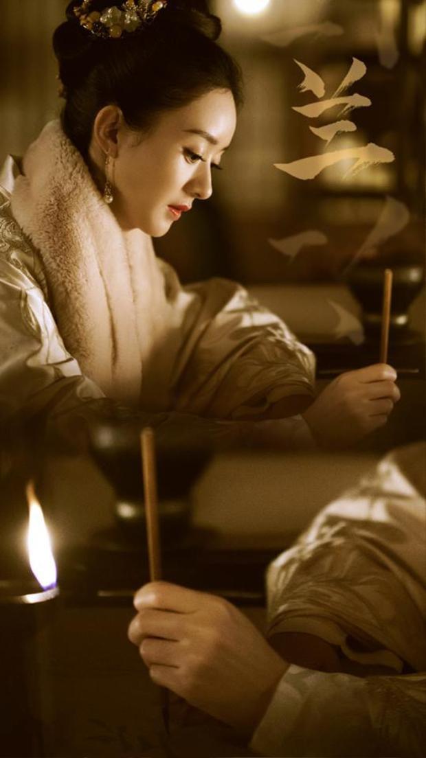 Cuối cùng, Thứ nữ Minh Lan truyện cũng cho khán giả một cái kết có hậu sau series những tác phẩm ngược luyến vừa qua