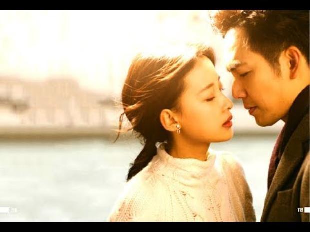 Khương Sinh - Trình Thiên Hựu có khả năng sẽ trở thành cặp đôi chính thay cho Khương Sinh và Lương Sinh