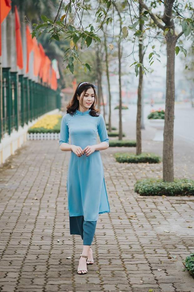 Ước mơ lớn nhất của Thảo sau khi ra trường là được hành nghề y tại Hà Nội để gần gia đình, và được học hỏi, cọ xát với nhiều bác sĩ tốt.