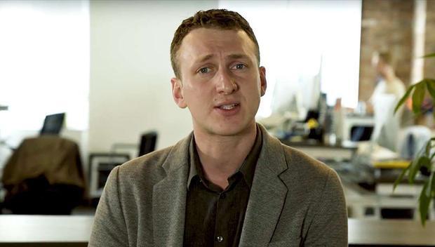 Nhà nghiên cứu Aleksandr Kogan phản đối các cáo buộc từ Facebook.