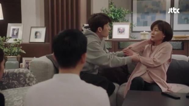 Chuyện tình của 'Chị đẹp' Son Ye Jin và trai trẻ Jung Hae In có nguy cơ tan vỡ vì người này