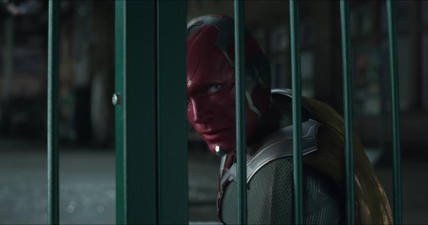 Avengers: Infinity War đạt 106 triệu USD trong ngày đầu ở Bắc Mỹ nhưng vẫn xếp sau phim này