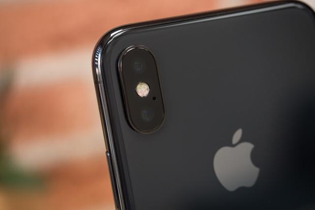 Camera kép vẫn là một tính năng Apple để dành cho những dòng iPhone giá cao nhất.