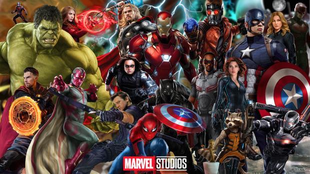 Ông trùm Kevin Feige bật mí một hối tiếc của mình đối với vũ trụ điện ảnh Marvel